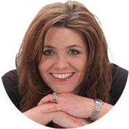 Nicole O'Dell