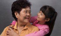 single parent grandparent