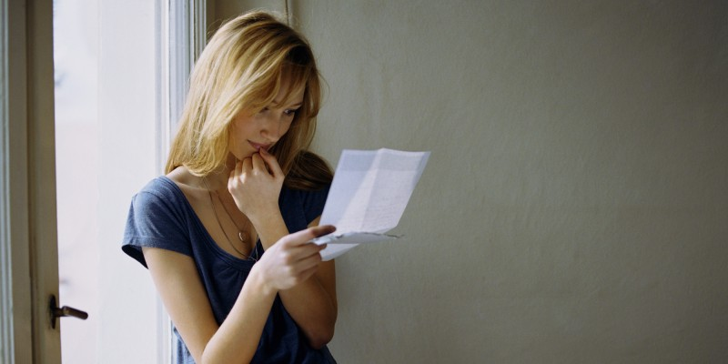 love letter to singe mom