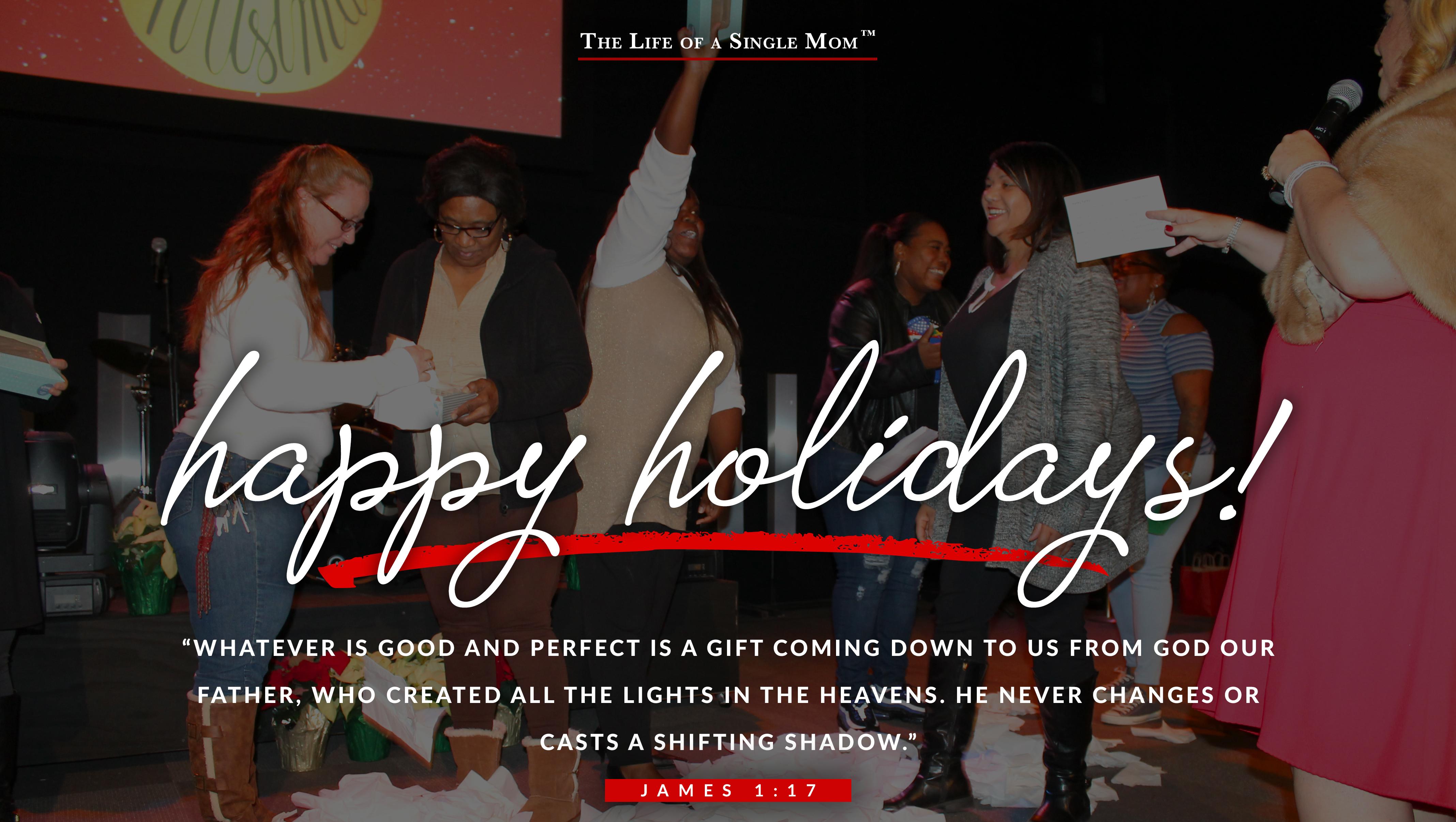 TLSM Christmas
