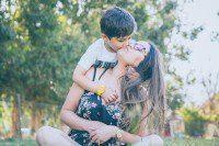 Ways to find joy in single motherhood